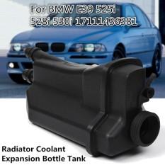 BMW 5 E34 BMW 7 Série E32 nouvelle Turbine Moteur Radiateur Résistance 64118391699