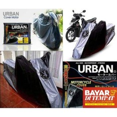 Selimut Motor Sarung Motor Cover Motor Nmax - HitamIDR80000. Rp 83.000