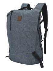 Spek Raindoz Tas Backpack Rmbx007 Simplief Raindoz