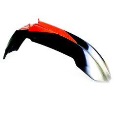 Beli Raja Motor Spakbor Depan Motocross Model Ktm 2 Warna 002 Hitam Rajamotor Asli