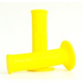 Tips Beli Rajamotor Handgrip Model Ktc Kuning Yang Bagus