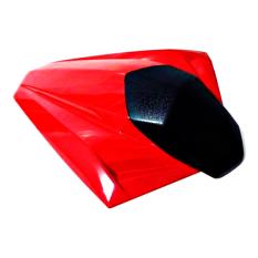 Rajamotor Single Seater Kawasaki Ninja 250Fi Injeksi Merah Diskon Jawa Barat