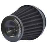 Spek Rajamotor Filter Carburator Udara Model Sarang Tawon Tmg Hitam
