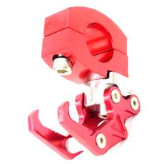 Harga Rajamotor Gantungan Tas Model Robot Tjr Untuk Stang Merah Terbaik