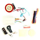 Jual Rajamotor Sct Alarm Dl7101 Branded Original