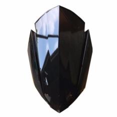 Rajamotor Visor Yamaha Vixion New Advance Riben Murah