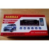 Jual Beli Rakitan Kit Usb Mp3 Fm Tape Mobil Amplifier Stereo Baru Jawa Barat