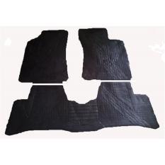 Harga R A Carpet Daihatsu Ayla Yg Bagus