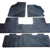 Beli R A Carpet Datsun Go Nyicil