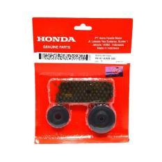 Rantai Mesin Cam Chain Kit Blade Karbu & Revo 110 06141KWB505