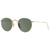 Berapa Harga Ray Ban Crystal Rb3447 001 Sunglasses Gold Ray Ban Di Jawa Barat