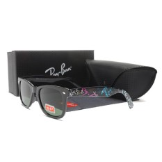 Jual Ray Ban Fashion Holiday Travel Pilot Polarized Light Glasses Sunglasses New2483 Intl Termurah