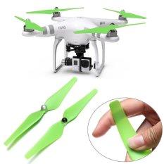 Drone RC Spare Part Tiang Baling-baling CW/CCW untuk Wltoys V303 Cheerson CX