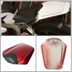 Rear Seat Cover Cowl Cap For 2008-2014 HONDA CBR 1000 RR 1000RR CBR1000RR - intl