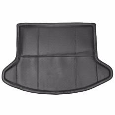 Spesifikasi Baki Kapal Kargo Belakang Batang Sepatu Tikar Lantai Pelindung For Mazda Cx 5 2013 2016 Internasional Beserta Harganya