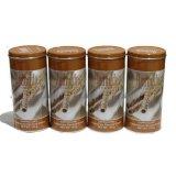 Harga Hemat Redondo Cappucino Cemilan Wafer Stick Paket 4Pcs X 150Gr