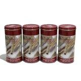 Harga Redondo Cokelat Cemilan Wafer Stick Paket 4Pcs X 150Gr Redondo Online