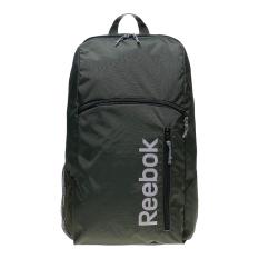 Review Reebok Element 9 Tas Ransel Hunter Green Lilac Ash Indonesia