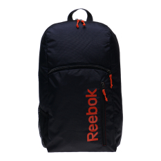 Review Reebok Element 9 Tas Ransel Lead Carotene