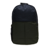 Review Reebok Two Color Tas Ransel Canopy Green Ash Grey Indonesia
