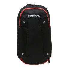 Spesifikasi Reebok Voyager Tas Ransel Black Neon Cherry Reebok Terbaru