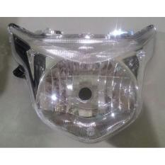 reflektor - lampu depan beat pop