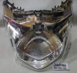 Toko Reflektor Lampu Depan Beat Terlengkap