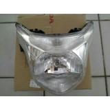 Diskon Reflektor Lampu Depan Honda Beat Pop Original Ahm Ahm