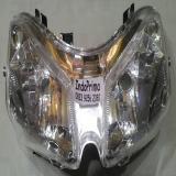 Spesifikasi Reflektor Lampu Depan Vario Lama Yang Bagus