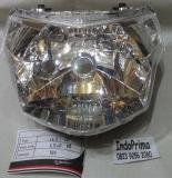 Beli Reflektor Lampu Depan Vega Zr Online