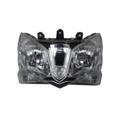 Harga Vario Techno 125 Fi Honda Ori Lampu Depan Head Light Lamp Reflektor Termahal