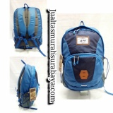Rei Ransel Laptop Monarch 25 L Indonesia Diskon