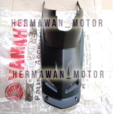 Perbandingan Harga Reksil Tengki Yamaha Miio Smile Mio Lama Mio Sporty Di Indonesia