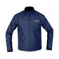 Respiro - Thermoline Navy