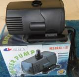 Harga Resun King 2 Pompa Air Water Pump Resun Ori