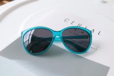Jual Gaya Retro Liar Kacamata Hitam 05Kg Oem Di Tiongkok