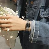 Spesifikasi Beberapa Retro Baru Ms Style Jam Tangan Yg Baik