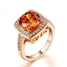 roy-rose-jewelry-14k-white-gold-cz-november-birthstone-claddagh-heart-ring-size-7-2827-627428781-702ee4e433ddbbe8dbbd6b8bd831d8c7- Harga Daftar Harga Emas Bulan November 2015 Termurah Februari 2019