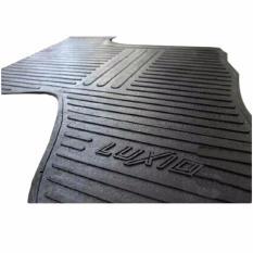 Rj Borre Carpet for Daihatsu Luxio