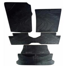 Harga Rj Borre Carpet For Toyota Calya Satu Set