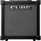 Spesifikasi Roland Cube20Gx Terbaru