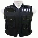 Toko Rompi Biker Body Protector Pelindung Dada Vest Police Swat Rompi Murah Di Indonesia