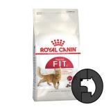 Penawaran Istimewa Royal Canin 2 Kg Cat Fit 32 Terbaru