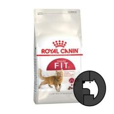 Toko Royal Canin 2 Kg Cat Fit 32 Murah Indonesia