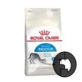 Diskon Produk Royal Canin 2 Kg Cat Indoor 27