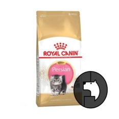 Jual Royal Canin 400 Gr Kitten Persian 32 Royal Canin Original