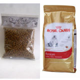 Jual Royal Canin *d*lt Persian Repack 500 Royal Canin