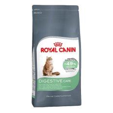 ... Khurim Pemutih Ketiak Dan Selangkangan Premium 1 Pcs Gratis Masker Mata Gold 2 Pcs; Page - 3. Makanan Kucing Royal Canin Digestive Care Fresh Pack 2 pcs ...
