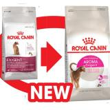 Review Royal Canin Exigent Aromatic 400Gr Royal Canin Di Dki Jakarta