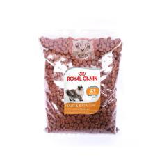 Harga Royal Canin Hair Skin Makanan Kucing Bulu Rontok Repack 500 Gram Yang Murah